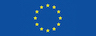 Cofunded by European Commission